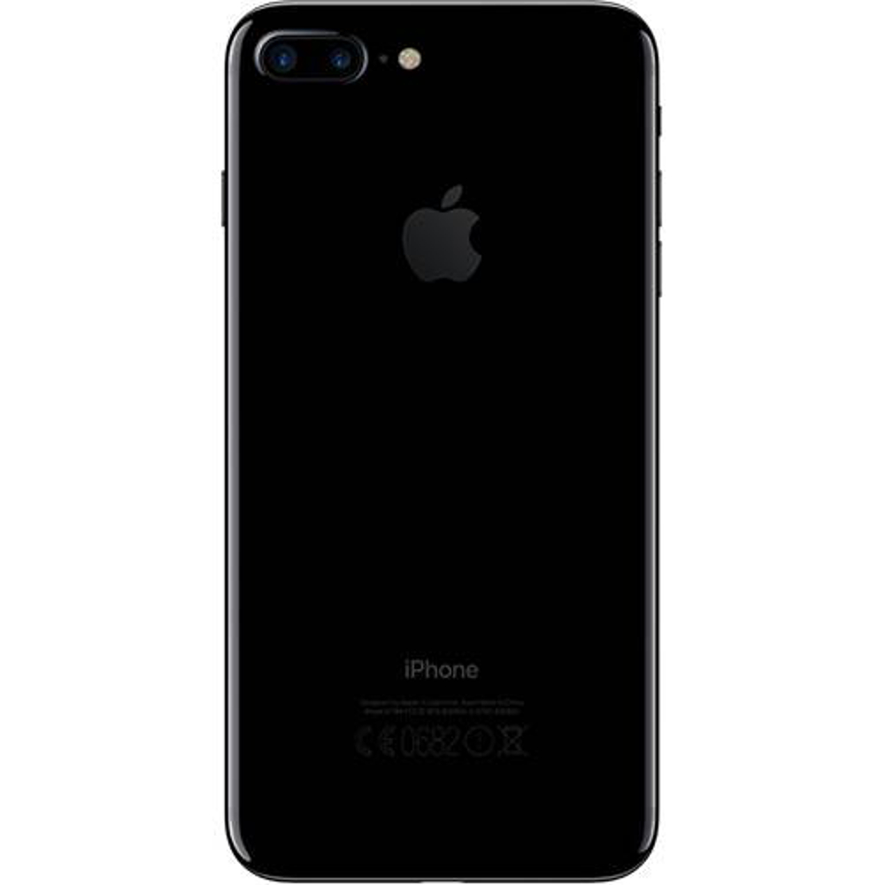 i-phone-7-plus-preto-brilhante-angeloni