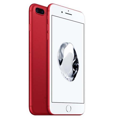 i-phone-7-plus-vermelho-angeloni