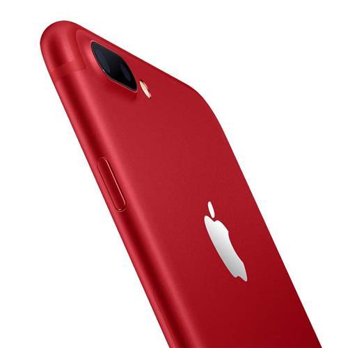 i-phone-7-plus-preto-brilhante-angeloni