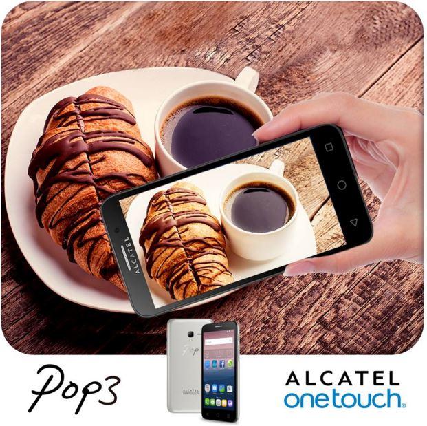 ... para quem necessita de um celular que possa atender as funções básicas  como acessar e-mails, trocar sms, fazer ligação e aproveitar as redes  sociais. 3c206daaba