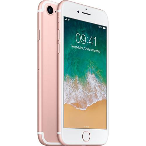 iPhone7-32GB-Ouro-Rosa-Angeloni