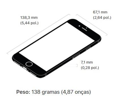 dimensoes-peso-iphone7-angeloni