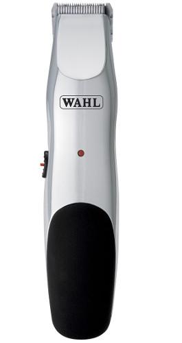 914a1bea2 Aparador de Pelos Wahl Beard Rechargeable Trimmer Sem Fio Bivolt
