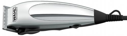 f2ef7ca49 Máquina de Cortar Cabelo e Aparador Wahl Deluxe Home Pro