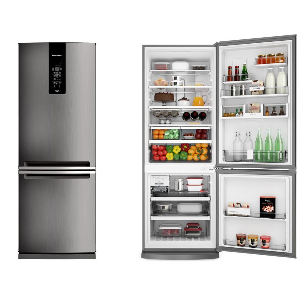 refrigerador-inverse-frost-free-brastemp-inox-BRE58AK-angeloni