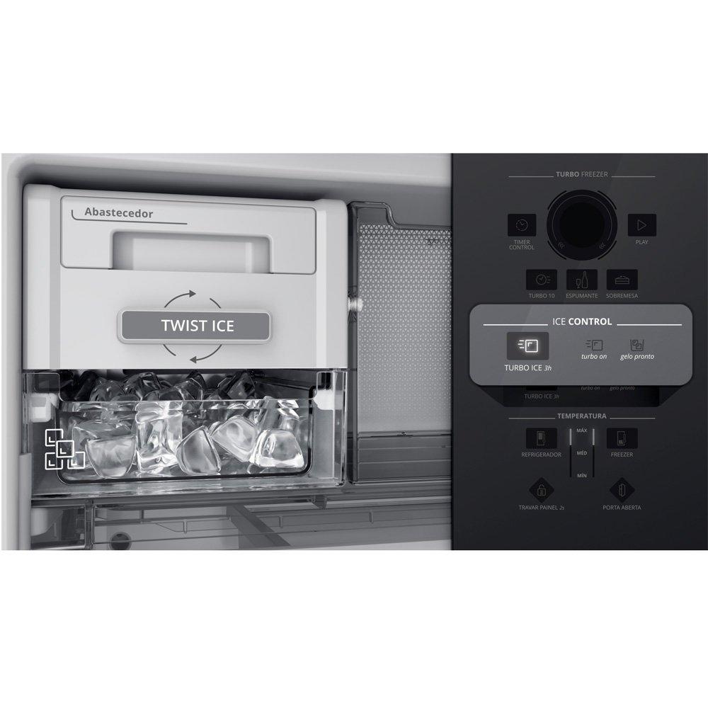 refrigerador-inverse-frost-free-brastemp-inox-BRE58AK-angeloni-3