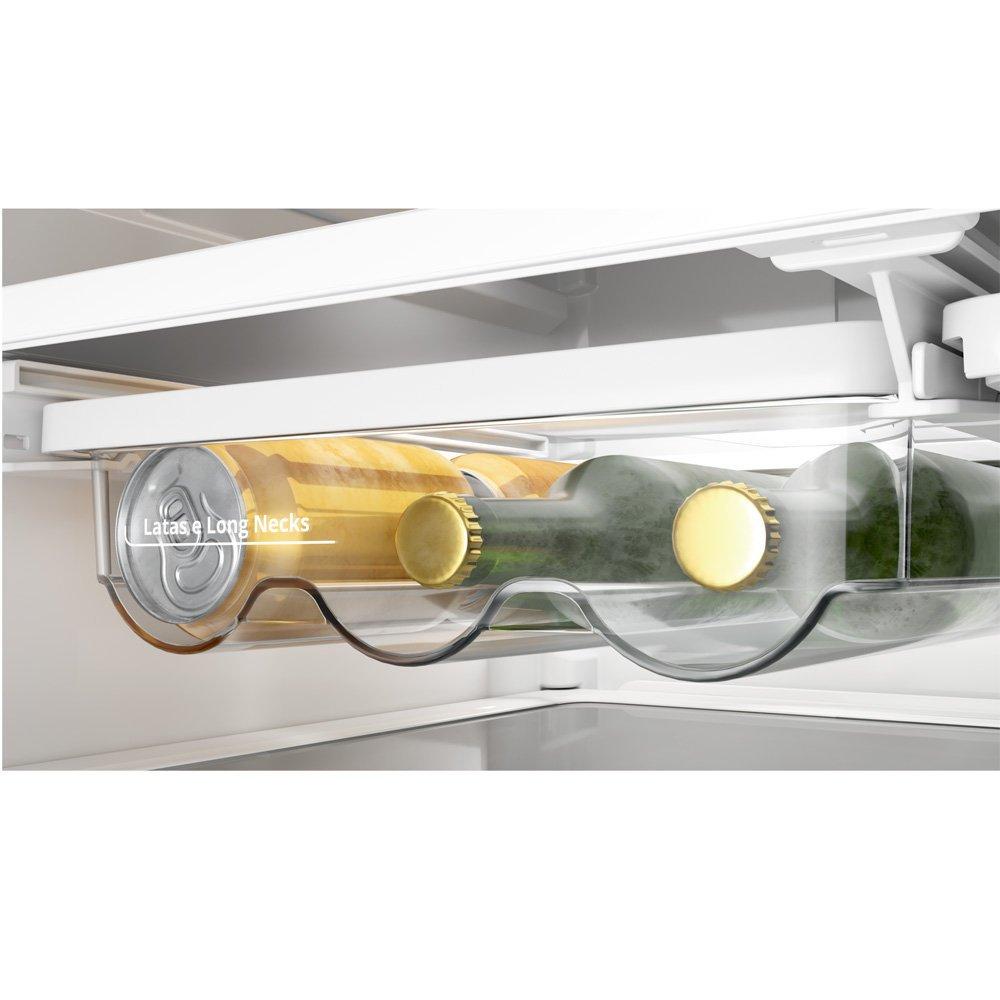 refrigerador-inverse-frost-free-brastemp-inox-BRE58AK-angeloni-5