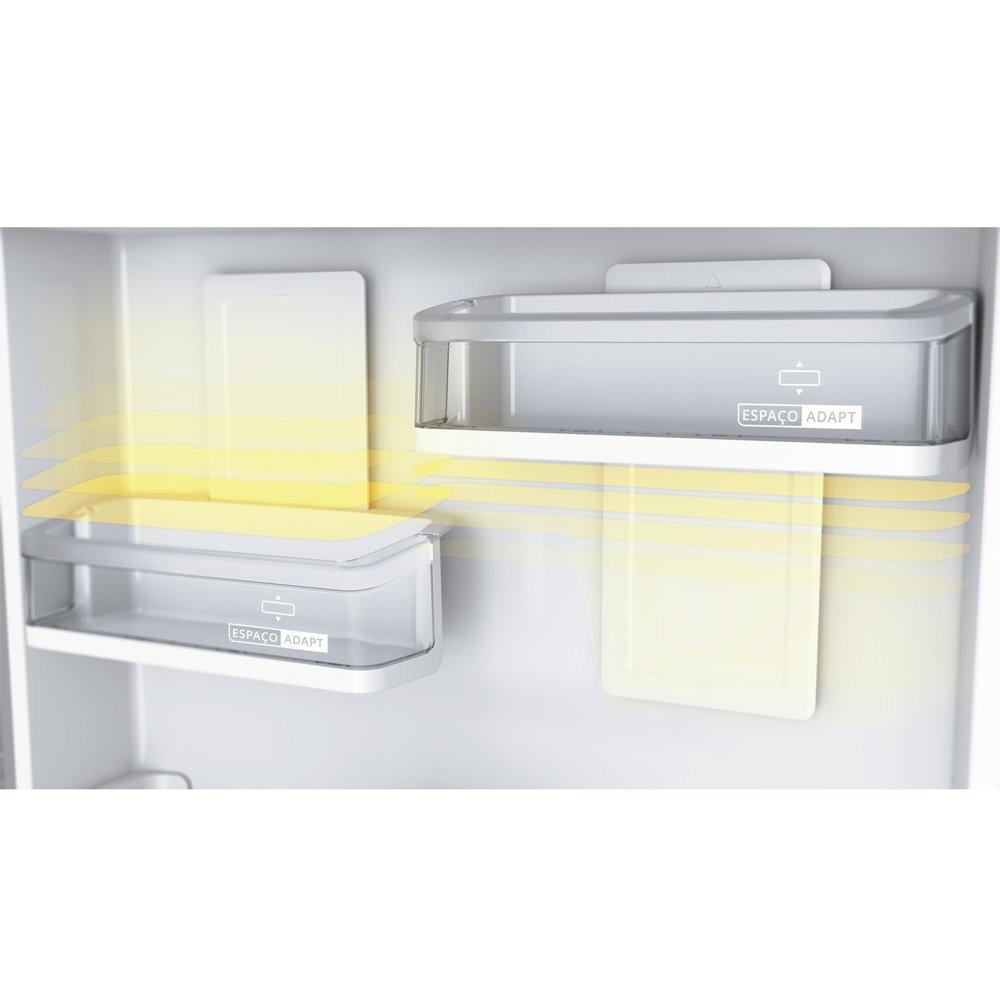 refrigerador-inverse-frost-free-brastemp-inox-BRE58AK-angeloni-6