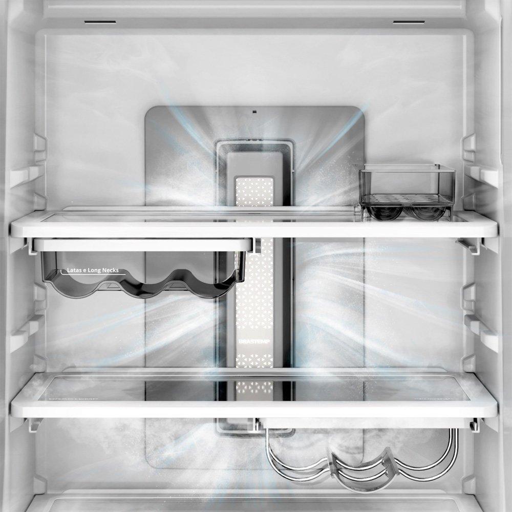 refrigerador-inverse-frost-free-brastemp-inox-BRE58AK-angeloni-7