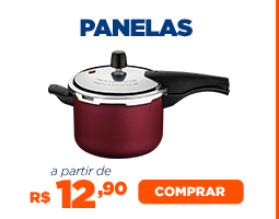 outlet panela