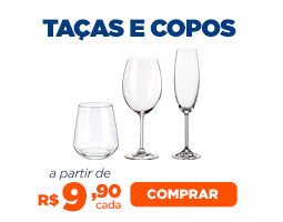 outlet bar e vinho