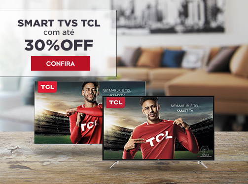 Smart TCL