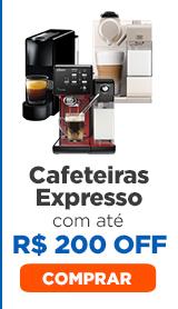Caf expresso
