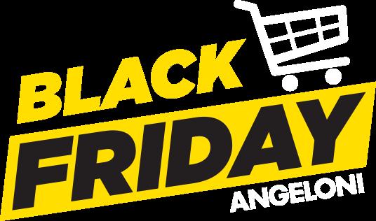 a3edee253 Black Friday 2018  Prepare-se para a promoção!